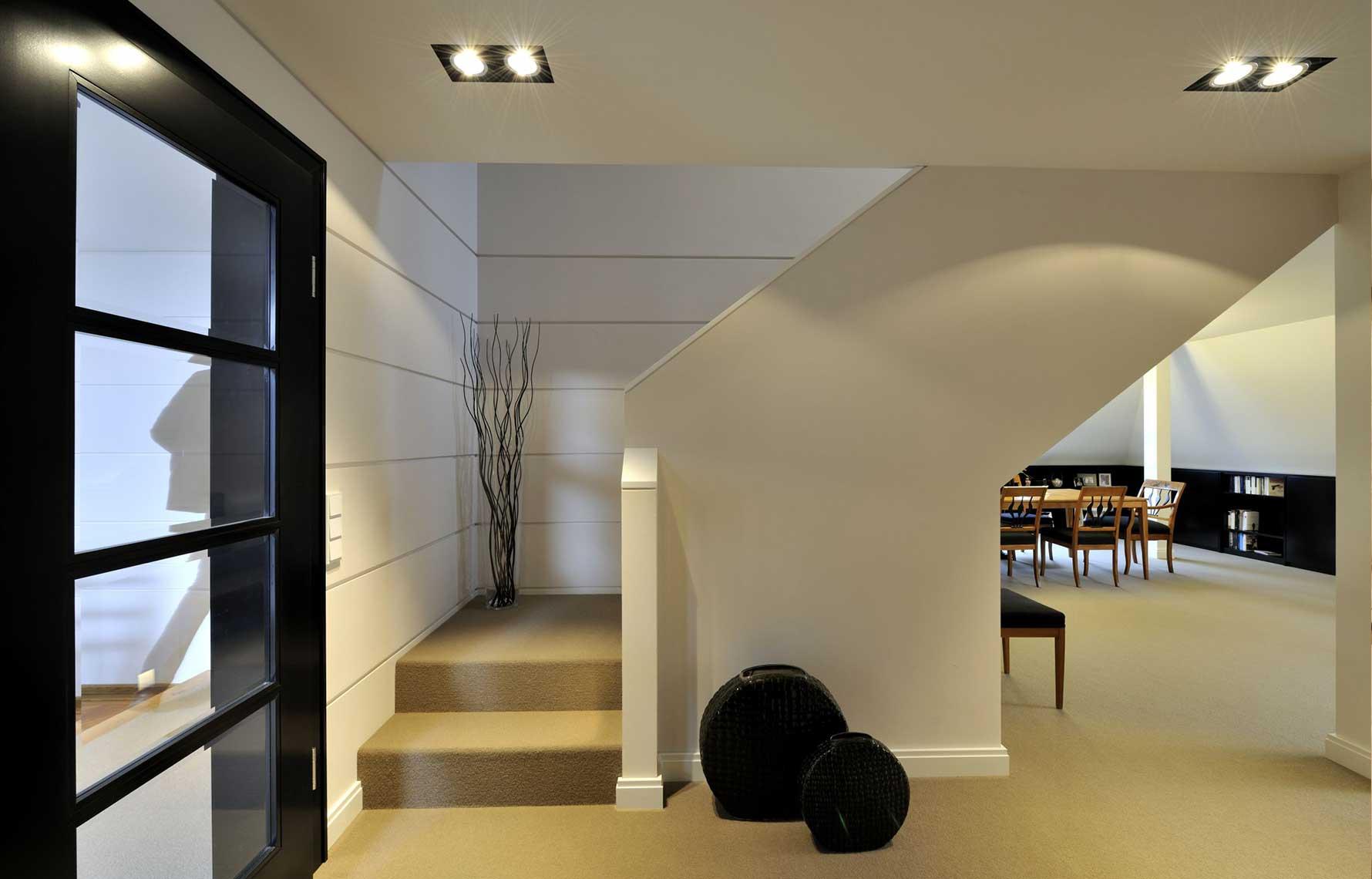 Referenzen - Joachim Wagner Interior Design
