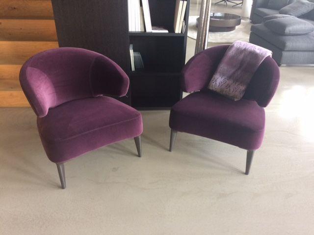 sales joachim wagner interior design. Black Bedroom Furniture Sets. Home Design Ideas