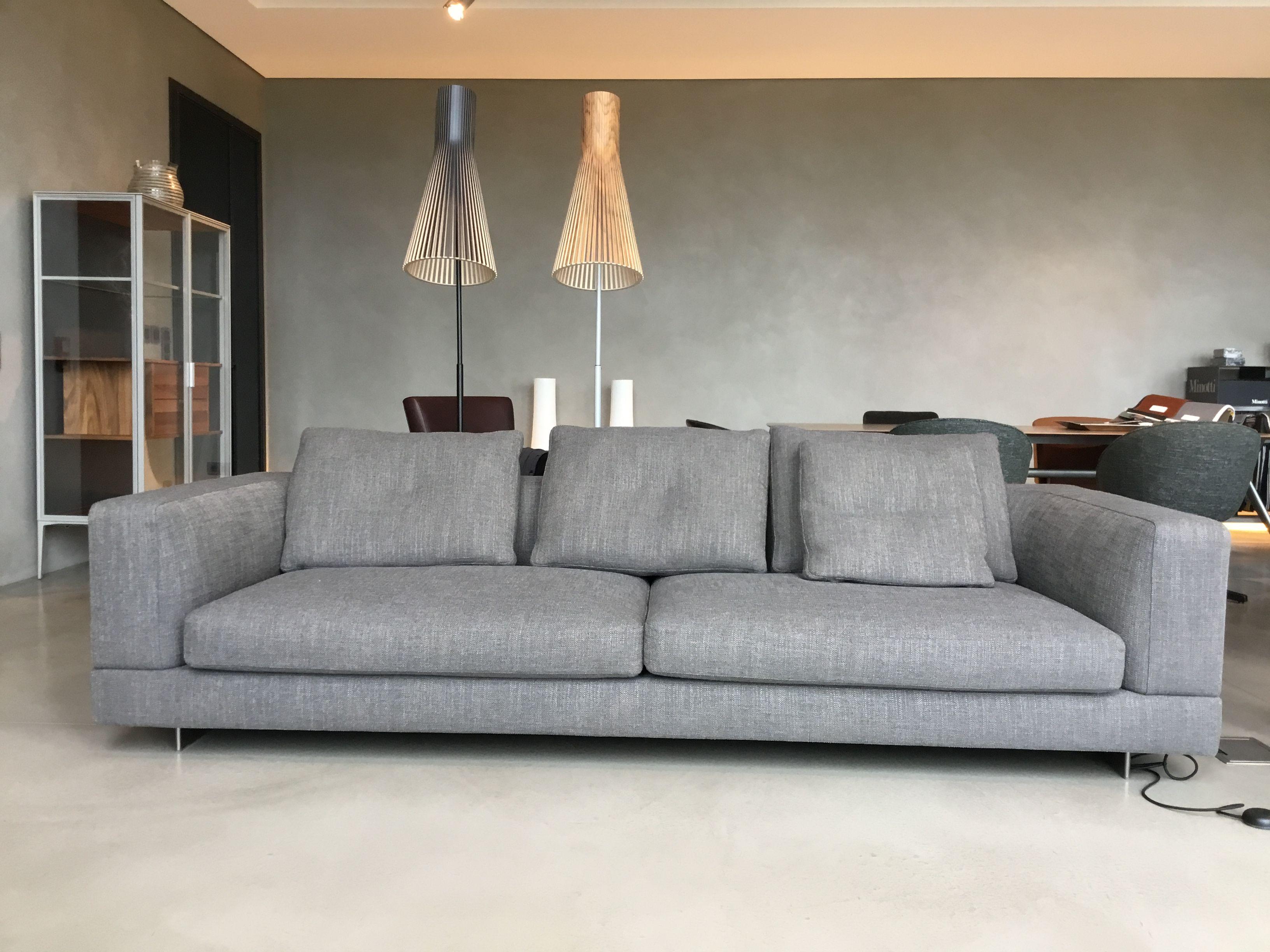 minotti sofa alexander 01