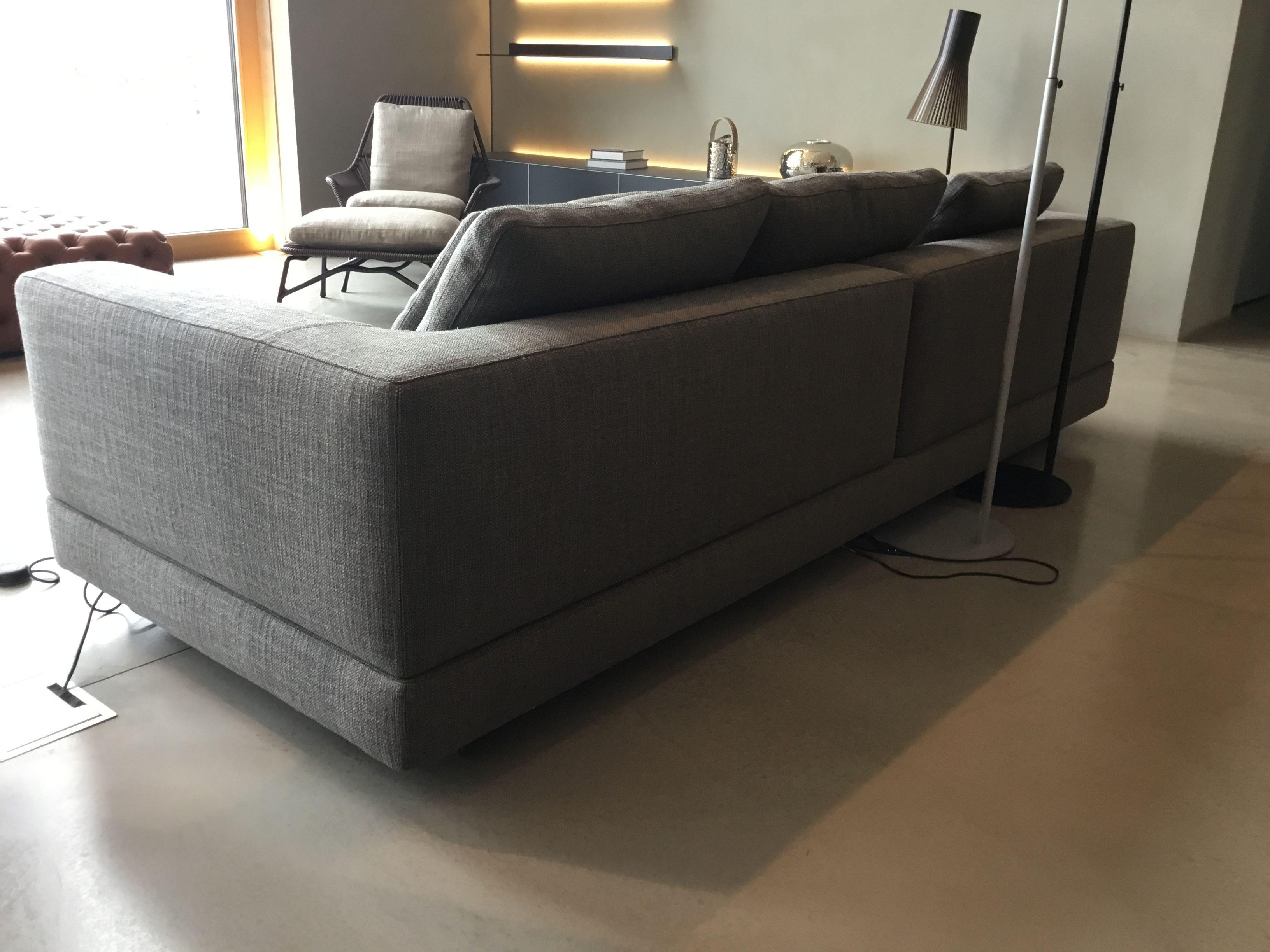 minotti sofa alexander 02